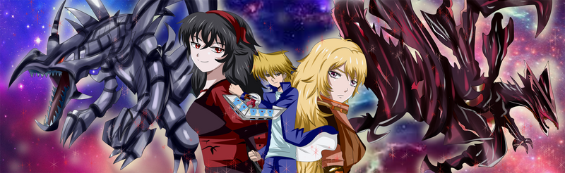 Crossover Inserts and Stories on Everything-RWBY - DeviantArt