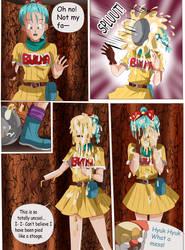 commission comic5 4 creamy-sama by hikariangelove