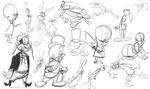 Warmup-cartoons-11-04-13