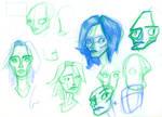 Wade Sketchbook 04