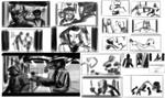 Warmup Thumbs 03-31-14
