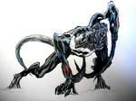 We are the Superior Venom