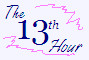 The 13th Hour, Take 2 by Kiaooh
