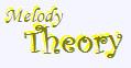 Melody Theory by Kiaooh