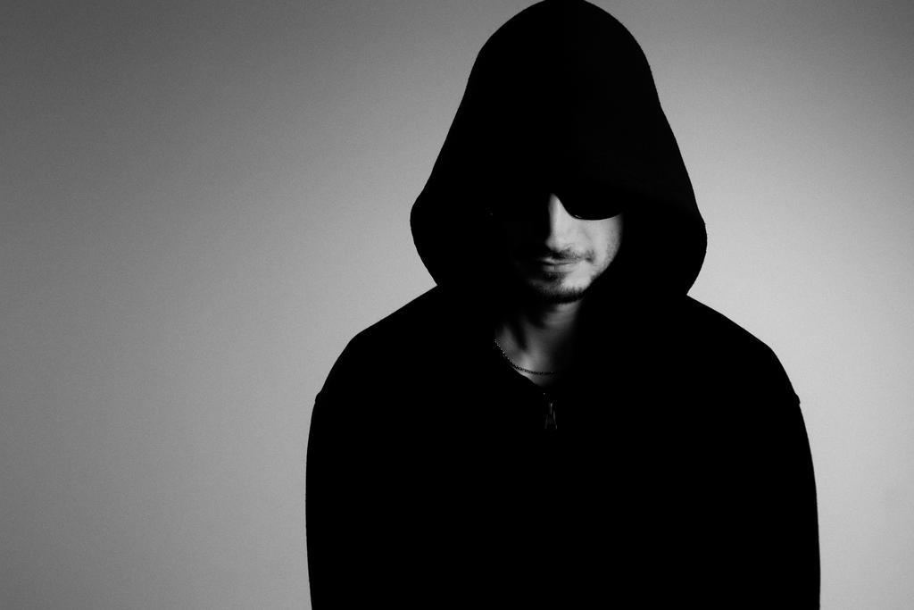 VincentVega2000's Profile Picture