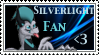 Silverlight Stamp by star2behold