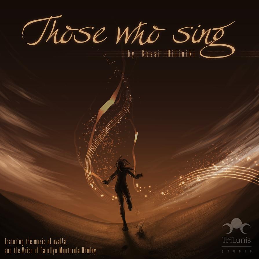 Those who sing by kessir