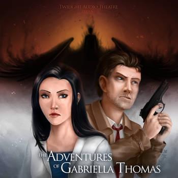 The Adventures of Gabriella Thomas