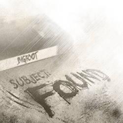 Subject: Found