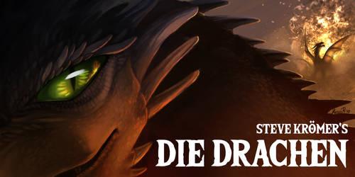 Die Drachen - Promo by kessir