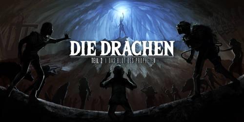 Die Drachen - Episode2
