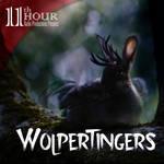 Wolpertingers