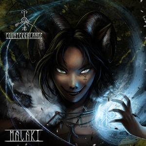 Counterbalance - Malaki