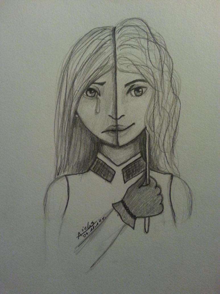 Maska by Aiclo