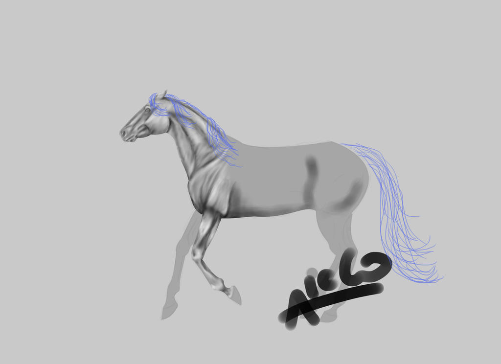 WIP :/ by Aiclo