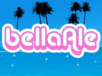 BellaAle's Profile Picture