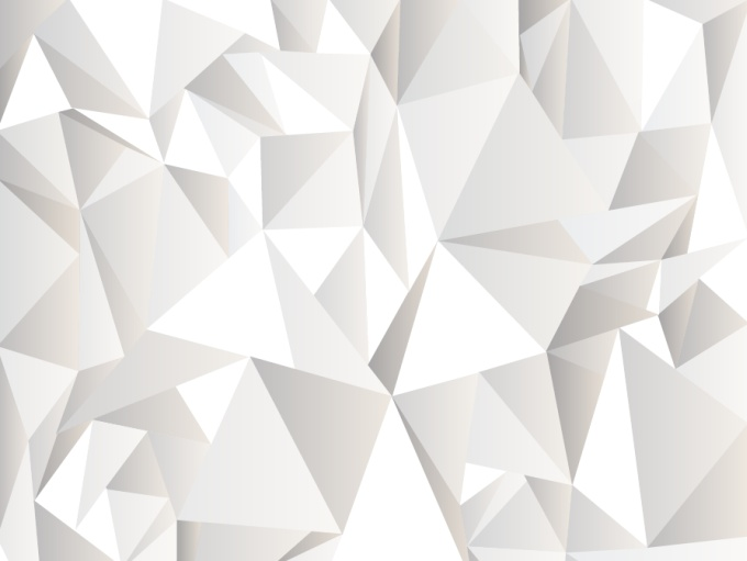 Abstract white background by taufiknurs on DeviantArt