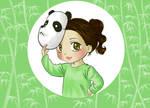 Panda ID