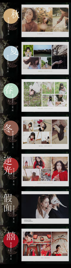 postcard 2014