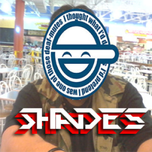 Shadydeeds's Profile Picture