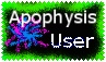 Apophysis user stamp