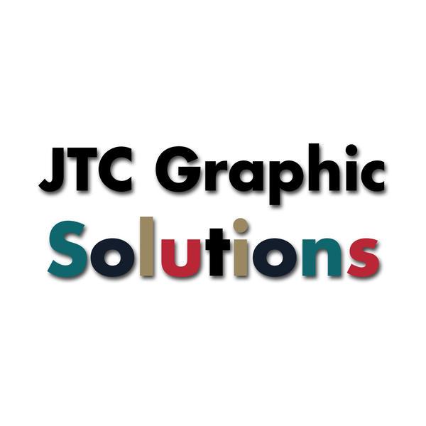 LogoJTC 02 by jimmytc25