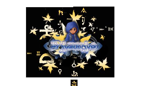 Djanjo Emblem by Djanjo