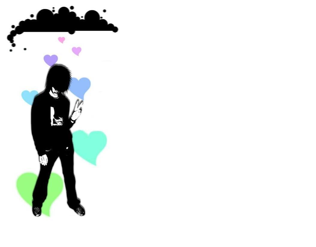 http://fc06.deviantart.net/fs11/i/2006/202/3/b/emo_boy_by_MissStayOut88.jpg