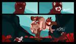 La Brea: Page 25