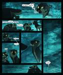 WolfDog Pg6