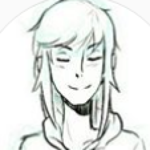 melissa-dono's Profile Picture