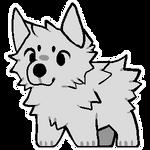 F2U Canine Base