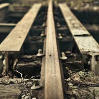 Rails by simonovikis