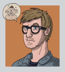 ShawnPrairie's Profile Picture