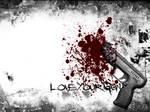 LovexYourxGun