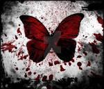 BLOODerfly