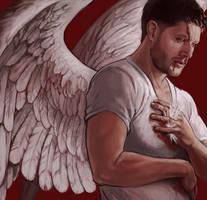 Michael by Armellin