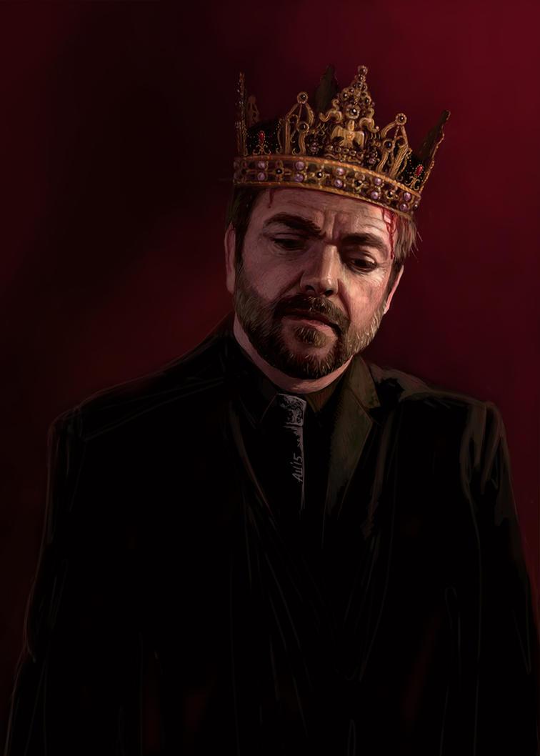 Фото царя на аву в