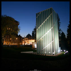 Padova building - 03