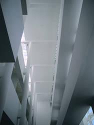 Museu Art Contemporani de BCN