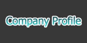 Title Company Profile