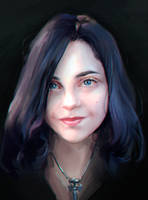 Study by Coiry
