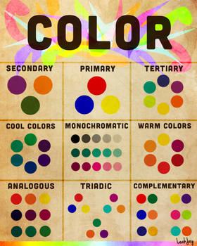 ColorInfo