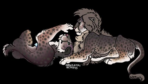 lion_and_lioness_by_bazerki-dbkj5nq.png