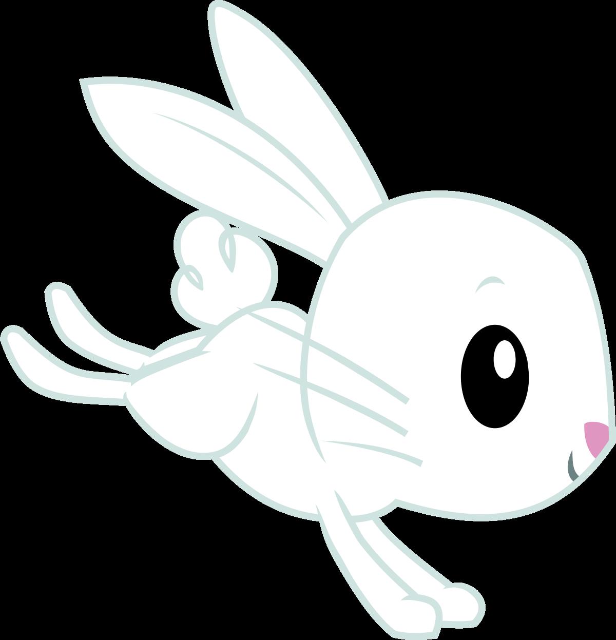 angel_bunny_by_esc54-d6hjxgg.png