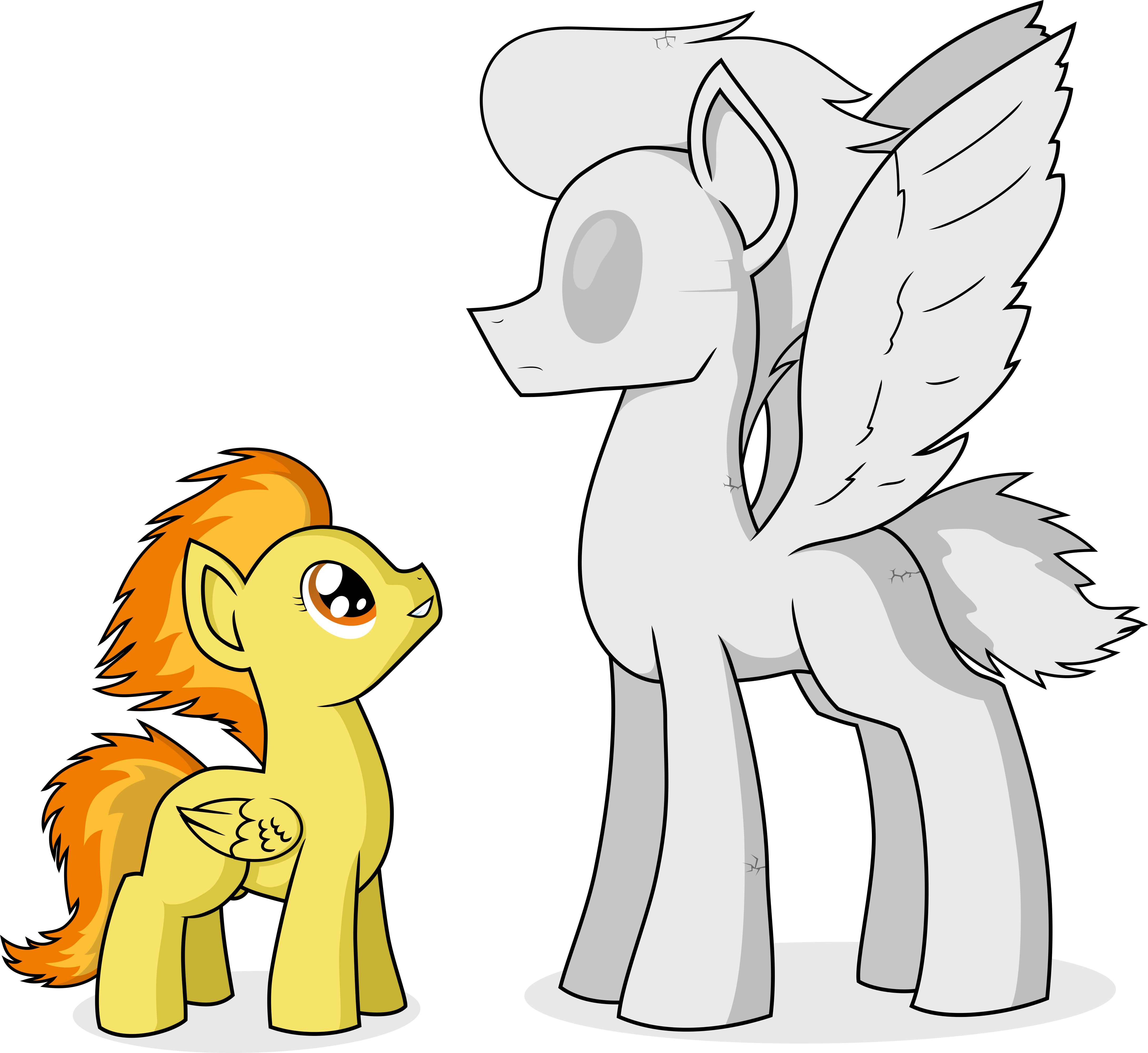 filly_s_dream_by_esc54-d7lisa3.png