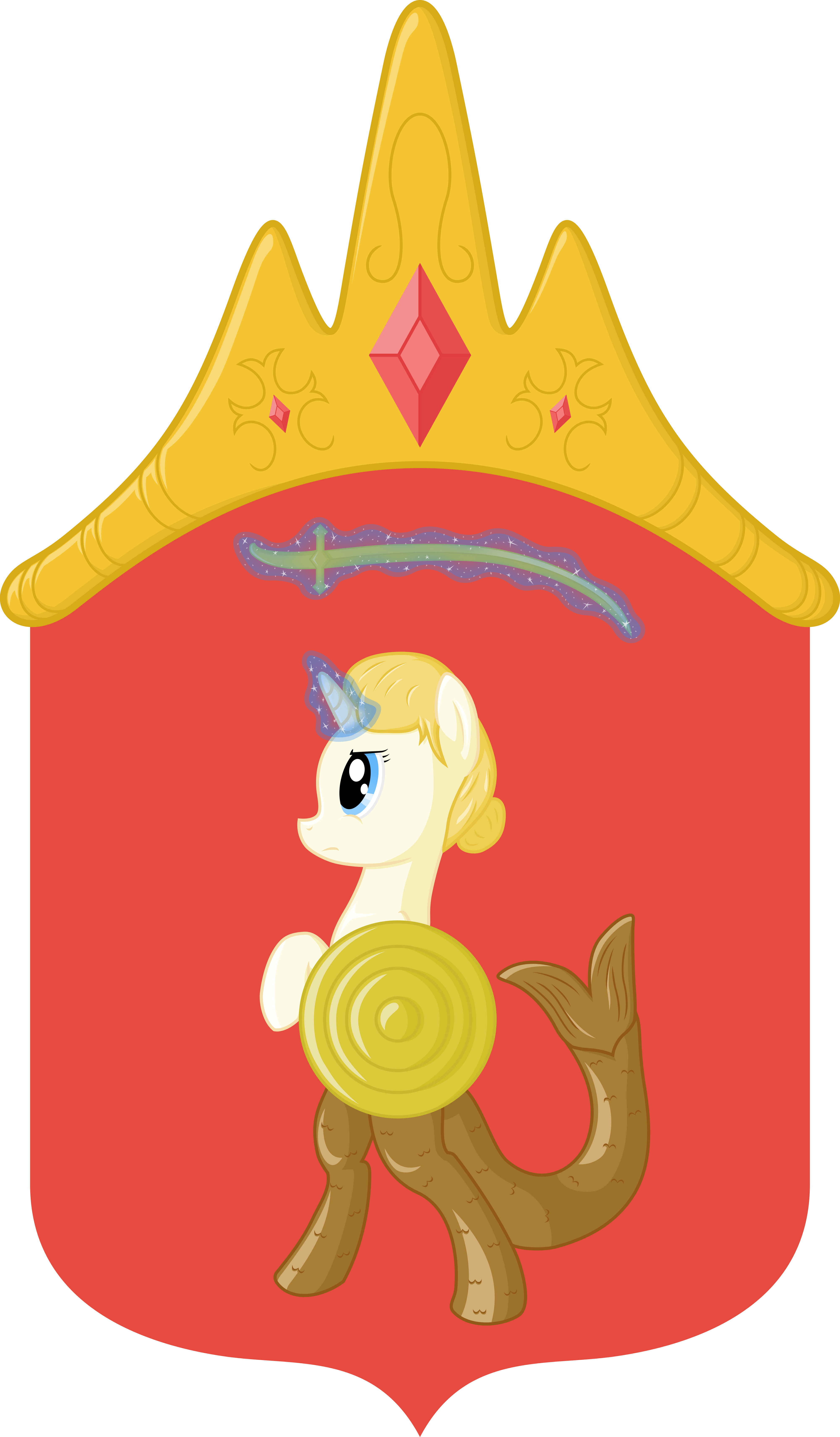 coat_of_arms_of_warsaw_ponyfied_by_esc54