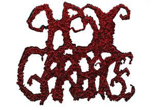 Hot Garbage logo 1