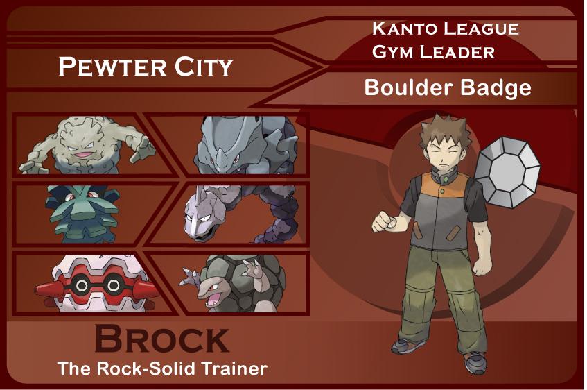 pokemon heart gold kanto guide pdf