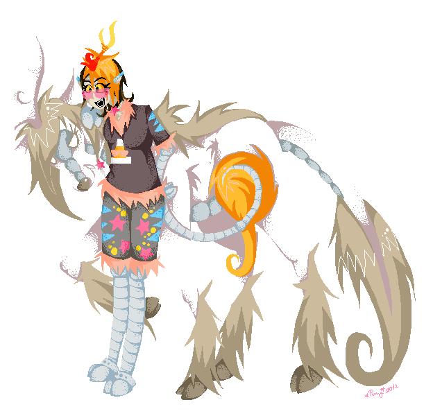 Pony-UnTastic's Profile Picture